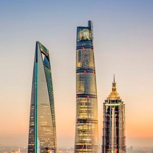 上海市公共数据开放平台