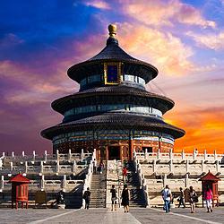 北京市政务数据资源网
