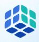 天津市信息资源统一开放平台