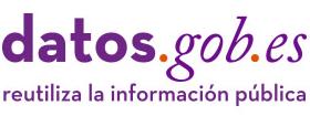 西班牙国家数据中心