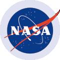 NASA地球观测(NEO)