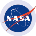 NASA-LADDs