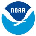 NOAA-NCEI