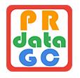 全球变化科学研究数据出版系统