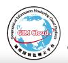 地理国情监测云平台