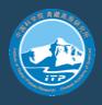 国家青藏高原科学数据中心