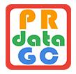 中国人口公里网格分布数据集(全球变化科学研究数据出版系统)
