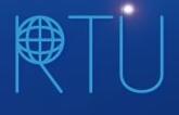 中国遥感数据共享网-RTU产品